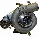 Blouch 18G-XT-R Turbocharger  Subaru WRX 2002-07 & STi 2004-15