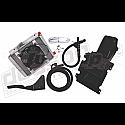 Dodson Transmission Cooler Kit Nissan GT-R 2009 - 17