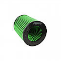 Green Filter Performance Air Filter Ford Focus RS 2016 - 2017
