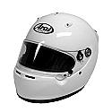 Arai GP-5W SA2010 Helmet