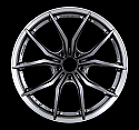 57 Motorsport G07FXX Pro