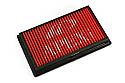 Apexi Panel Filter - Subaru BRZ/ Scion FR-S