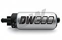 Deatschwerks DW300 In-Tank Fuel Pump Nissan 370Z 2009-14