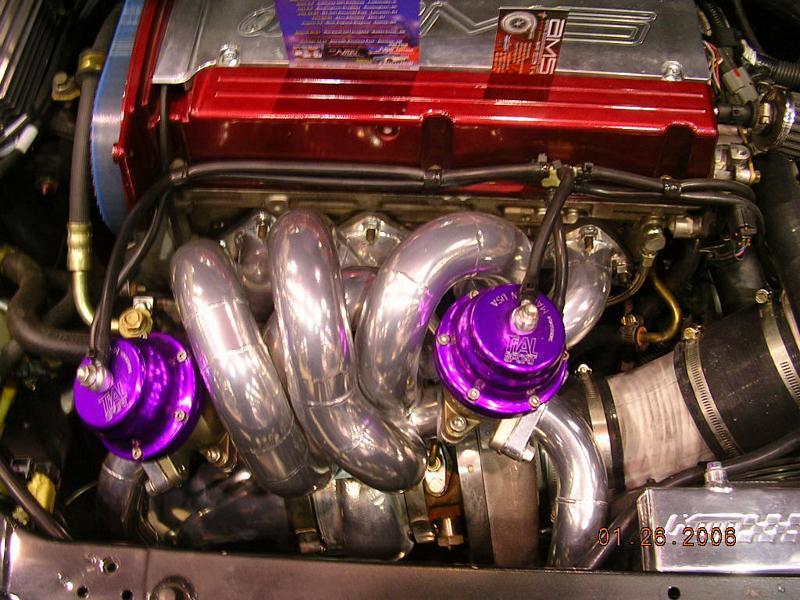 mitsubishi evo custom turbo. ams gt42r turbo kit mitsubishi evolution vii viii u0026 ix evo custom e