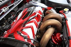 AMS GT850R Turbo Kit Mitsubishi Evolution VII, VIII & IX