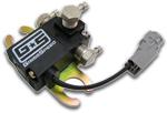 GrimmSpeed 3-Port Electronic Boost Control Solenoid Subaru WRX 2006-07 & STi 2004-07